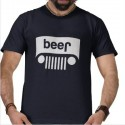 Jeep-beer-web-2