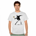 banksy-flower-thrower-tshirt-1