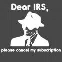 dear-irs-web