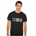 eat-sleep-jeep-tshirt-1
