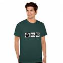 eat-sleep-jeep-tshirt-2