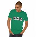 eat-sleep-jeep-tshirt-3