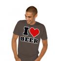 i-heart-beer-tshirt-2