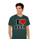 i-heart-beer-tshirt-3
