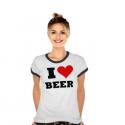 i-heart-beer-tshirt-4