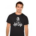 jeep-girl-tshirt-1