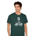 jeep-girl-tshirt-2