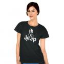 jeep-girl-tshirt-3