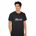 jeep-i-drive-over-stuff-t-shirt-black