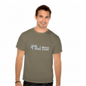 jeep-i-drive-over-stuff-t-shirt-military-green