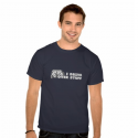 jeep-i-drive-over-stuff-t-shirt-navy-blue