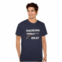 packing-heat-tshirt-2