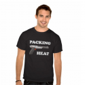 packing-heat-tshirt-3