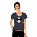 panda-with-guns-tshirt-2