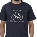 put-the-fun-between-your-legs-shirt