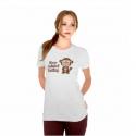 stop-animal-testing-tshirt-1