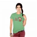 stop-animal-testing-tshirt-2