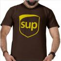 sup-shirt