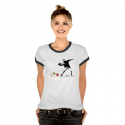 throwing-angry-birds-t-shirt-2