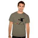 throwing-angry-birds-t-shirt-4