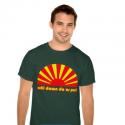 until-dawn-do-us-part-tshirt2
