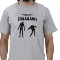 vegetarian_zombies_hunger_for_graaaains_tshirt