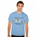 watching-your-wife-give-birth-tshirt