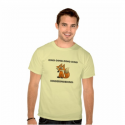 what-does-the-fox-say-t-shirt2