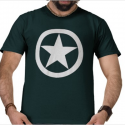 ww2-jeep-star-shirt