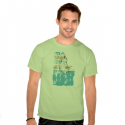 african-rhino-tshirt-irish-green