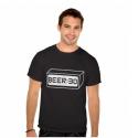 beer30-tshirt-1