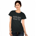 cootie-free-since-93-tshirt-2