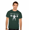 drop-it-like-a-squat-tshirt1