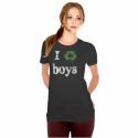 i-recycle-boys-tshirt-1
