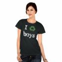 i-recycle-boys-tshirt-2