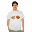 not-so-funny-clownfish-tshirt-4