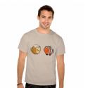 not-so-funny-clownfish-tshirt-5