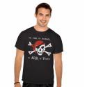 to-err-is-human-tshirt-2