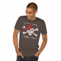 to-err-is-human-tshirt-3